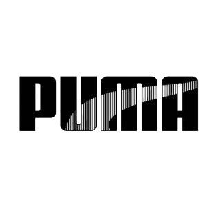 کانفیگ حرفه ای و بسیار قدرتمند Poma | All sXe